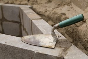Foundation Repair Services